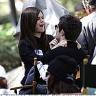 adam brody rachel bilson04