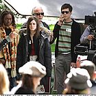 adam brody rachel bilson07
