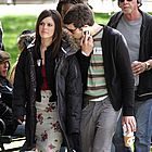 adam brody rachel bilson10
