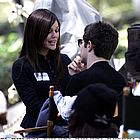 adam brody rachel bilson18