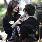 adam brody rachel bilson19