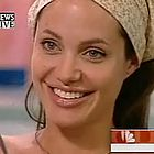 angelina jolie today show05