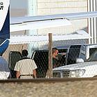 brangelina airport28