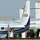 brangelina airport30