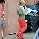 britney spears dance lessons35