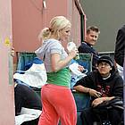 britney spears dance lessons41