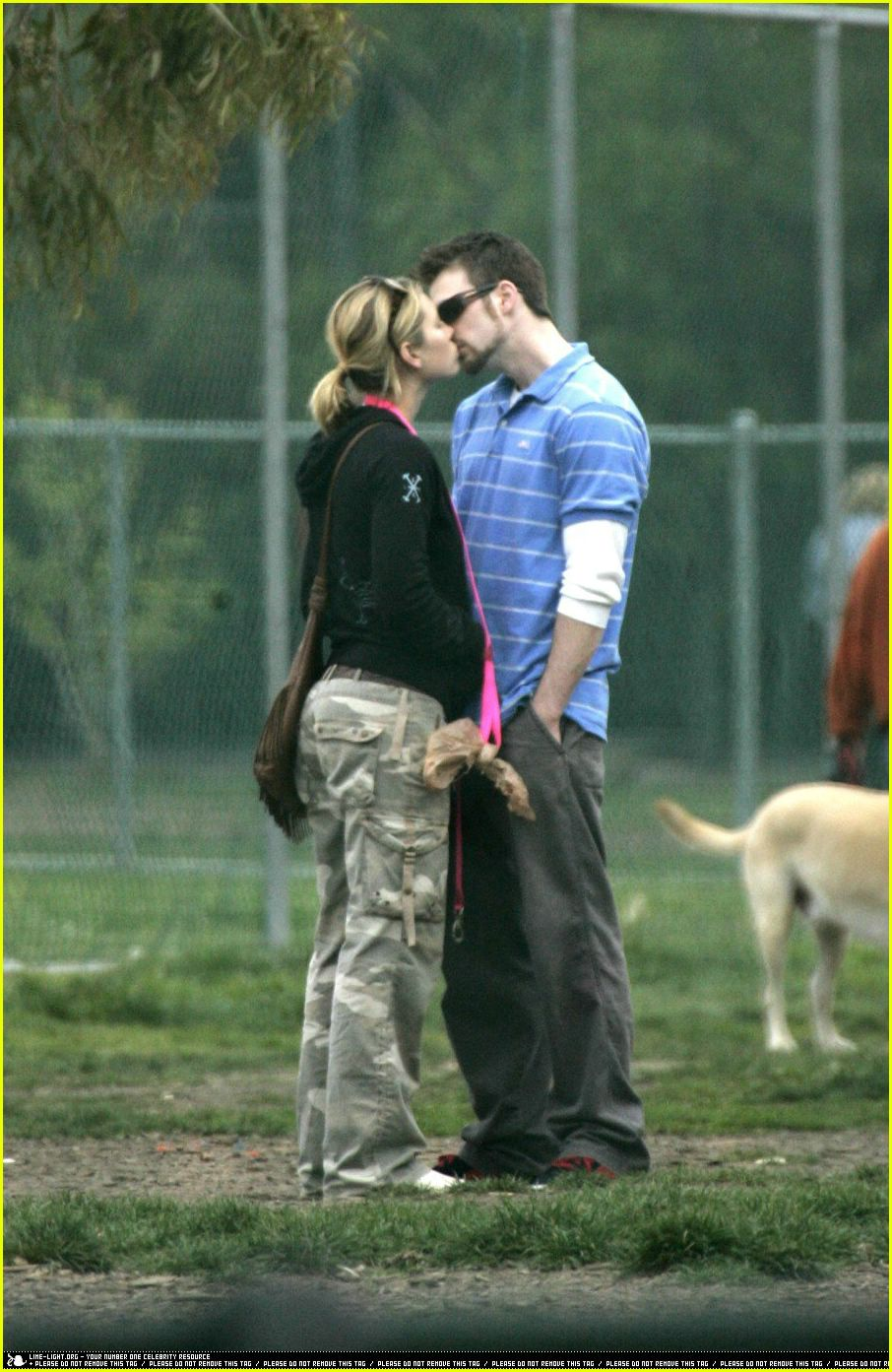 chris evans jessica biel07