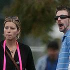 chris evans jessica biel11