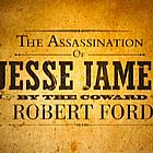 assiassination of jesse james trailer08