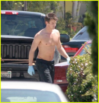 josh duhamel shirtless07
