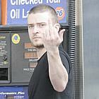 justin timberlake pumping gas02