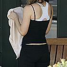 kate beckinsale working out03