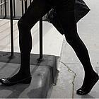 kate moss fashion06