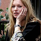 kate moss smoking04