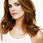 keri russell pictures02