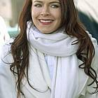 lindsay lohan just my luck01