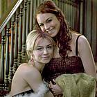 lindsay lohan just my luck11