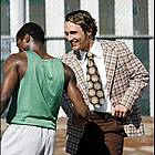 matthew mcconaughey we are marshall07