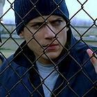 michael sara kiss prison break064.