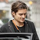 orlando bloom shopping13
