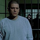 prison break bluff092.