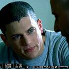 prison break 119 the key038.