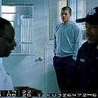 prison break 119 the key043.