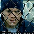 prison break 119 the key101.