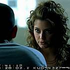 prison break 119 the key113.