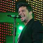 ricky martin concert pictures06