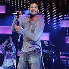 ricky martin concert pictures19