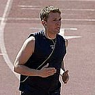 ryan phillippe running track03
