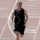 ryan phillippe running track08