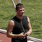 ryan phillippe working out01