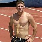 ryan phillippe working out27