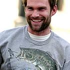 seann william scott trainwreck idiot03