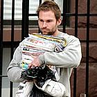 seann william scott trainwreck idiot09