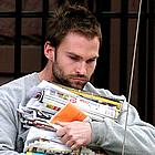 seann william scott trainwreck idiot10