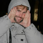 seann william scott trainwreck idiot12