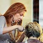 sienna miller hair extensions04