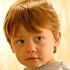 ryans baby06