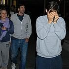 tobey maguire hiding face06
