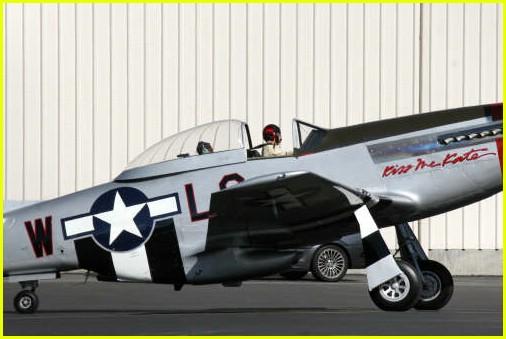 tom cruise flying05