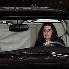 tomkat car dividers01
