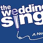 wedding singer musical02