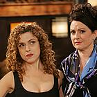 will and grace baby gin04