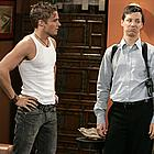 will and grace partners n crime04