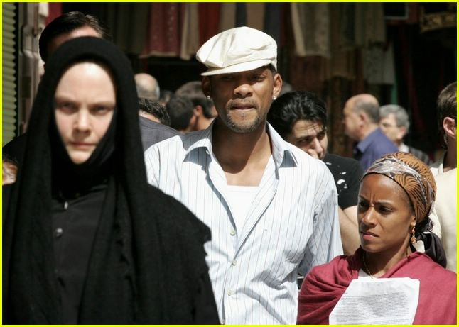 will smith jerusalem israel01