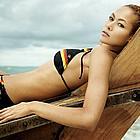 antm beach bikinis04