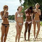 antm beach bikinis35